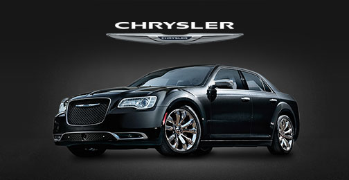 Chrysler_mobile